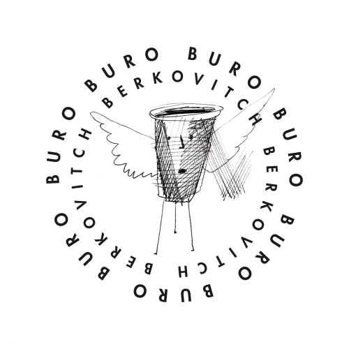 Buroberkovitch Logo